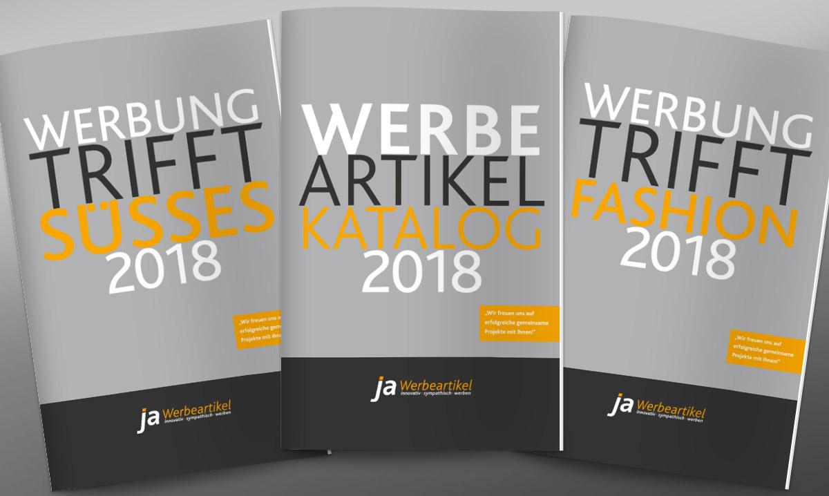 slider-ja-werbeartikel-kataloge-2018